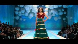 Fashion bollywood movie