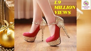 Stylish Fashion shoes