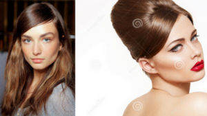 Latest hairstyles trends