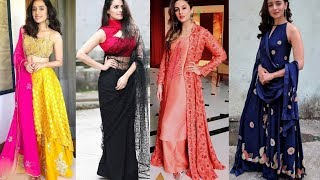 WOmens Styling outfits