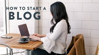 Blogging Tips for a blogger