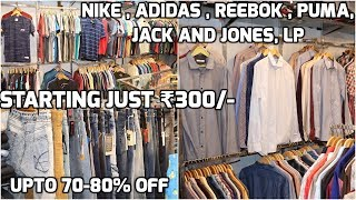 Cheap Brand Clothes