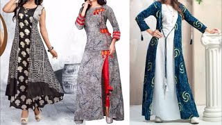 Fashion Trends in Ladies Evening Dresses