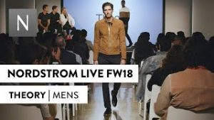 Nordstrom live fall 2918